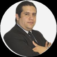 EMMANUEL GUERRERO ROMERO