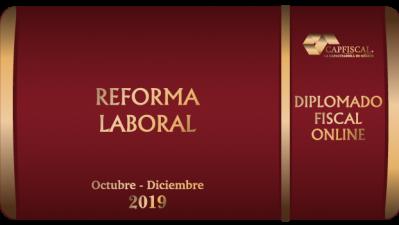 REFORMA LABORAL - DFOS1