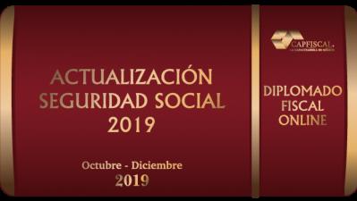 ACTUALIZACION SEGURIDAD SOCIAL 2019 - DFOS2