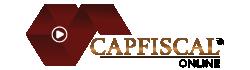CapFiscal