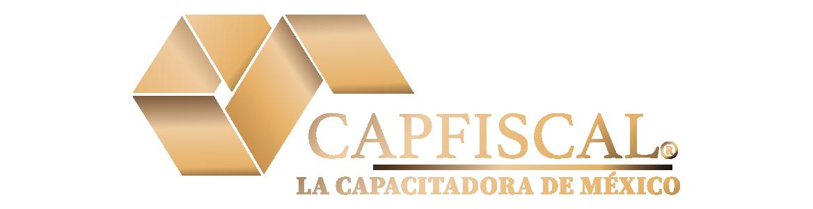 CapFiscal – La capacitadora de  México